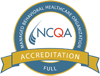 Managed Behavioral HealthCare Organization Full NCQA Accreditation